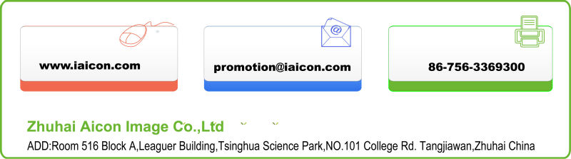 Contact us .Our email:promotion@iaicon.com