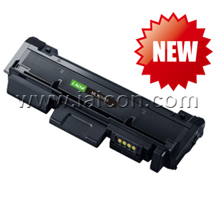 Compatible toner for SAMSUNG D116 is coming soon from Aicon