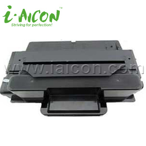 Compatible toner cartridge for Xerox 3325 11,000 Page yield
