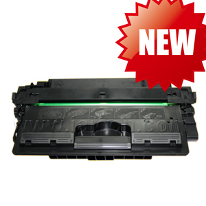 HP CF214X toner cartridge from Aicon