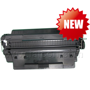 HP CF214A 14A toner cartridge from Aicon