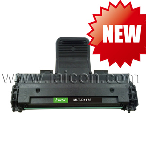 Samsung MLT-D117S toner from Aicon.