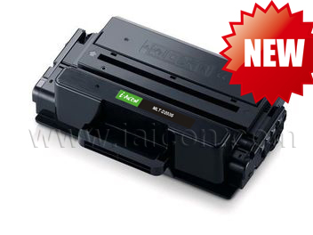 Compatible toner cartridge for Samsung MLT-D203S MLT-D203L