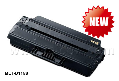 Samsung MLT-D115S toner cartridge