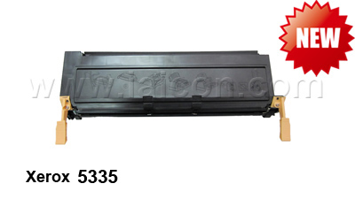 Xerox Phaser 5335 113R00737 Copier toner cartridge