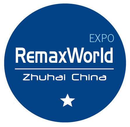 Invitation to RemaxAsia Zhuhai